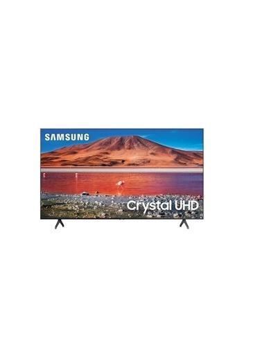 Samsung UE65TU7000 65 Renkli